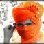Narendra Gaur