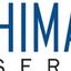 Himachal Services