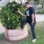 Raj Pandey