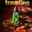 Travelingideal