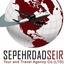 Sepehrdad Seir