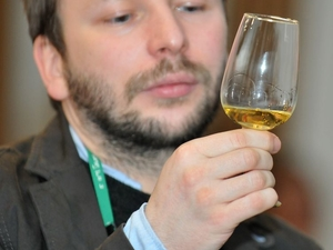 Indelible Scotch Tour