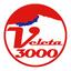 Veleta3000