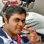 Aditya Kandade
