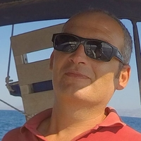Greekwateryachts