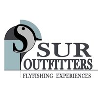 Sur Outfitters