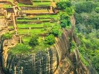 Special 7 Days Tour In Sri Lanka