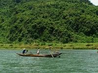 Ke Bang - Phong Nha Cave