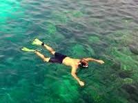 Fishing and Snorkeling Trip at Phu Quy Island