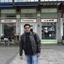 Chinmoy Som