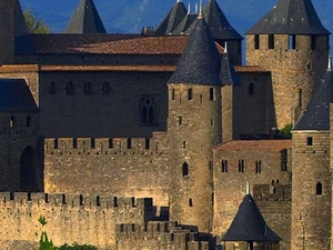 Tailored Private Tour of Southern France