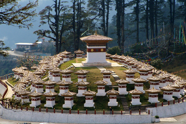 A Refreshing Place of Religious Significance & Traditions Photos