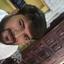 Neeraj Saxena