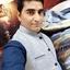 Ravi Sajnani