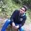 Vaishak Shetty