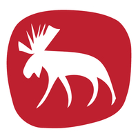 Moose Travel Network