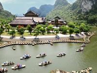Beauty of Northern Vietnam