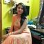 Minakshi Acharjee