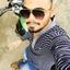 Javed Chaudhary