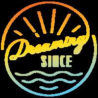 Dreamingsince