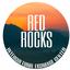 Red Rwanda