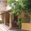 Negombo Retreat