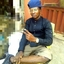 Jideobi Chukwunonso