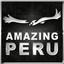 Amazingperu