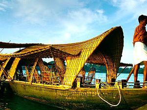 Amazing Kerala