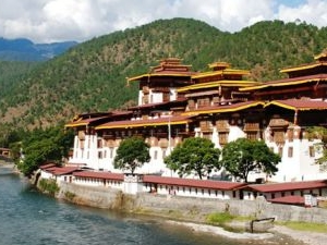 Get Best Tour Package for Bhutan!