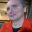 Karl Ludexgar