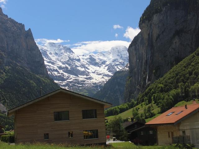 Not Your Everyday - Italy/Switzerland Adventure Photos