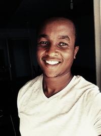 Mwaniki Njuki