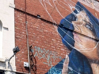 Adnate Collaboration With T W O O N E Copy