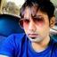 Vikki Ram