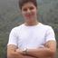 Sina Ghazimorad