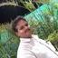 Kilaru Prasad