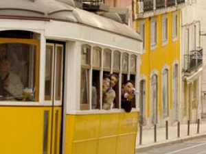 Lisbon City Tour an Amazing Experience
