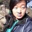 Chencho Wangmo