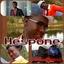Hespone Kenyanya Getubo