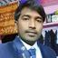 Razz Kumar