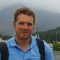 David Urmann