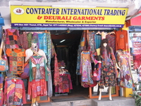 Deurali Garments