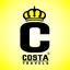 Costatravels