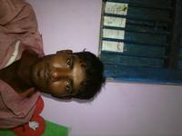 Chauhan Naresh