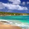 Scenic Bali (Special Honeymoon Proposals)