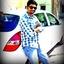 Er Kamlesh Moradiya