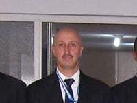 Ouazzani Chahdi Younes