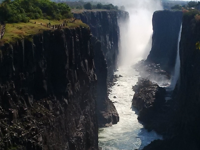 Explore Botswana's Finest Safari Destinations Photos