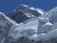 Mt.Everest